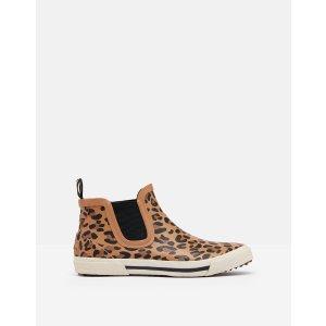 JoulesRainwell Short Height Rain Boots