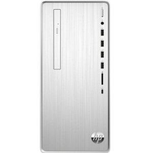 HP - Pavilion Desktop  (i7-8700, 8GB, 256GB)