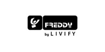 Livify - Freddy Jeans