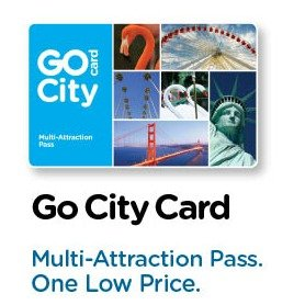 Save an EXTRA 10% off Your Purchase All-inclusive & Expolorer Passes @GoCityCard