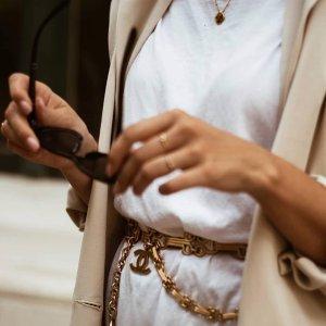 48小时9折闪促 折扣商品也参与闪购:Vestiaire Collective 美包美鞋折扣热卖 HERMES、Chanel、加鹅全都有