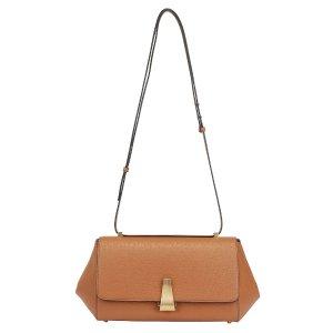Bottega VenetaBV Angle Shoulder Bag