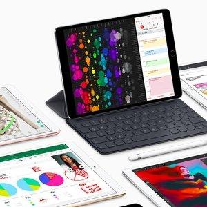 $399Apple 10.5-inch iPad Pro wifi 256GB