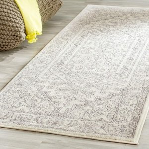 $19.33Safavieh 地毯 2'6
