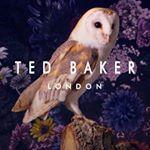 精选7折 超淑女连衣裙£111入~Ted Baker 美裙美衣热卖 做个优雅的小仙女!