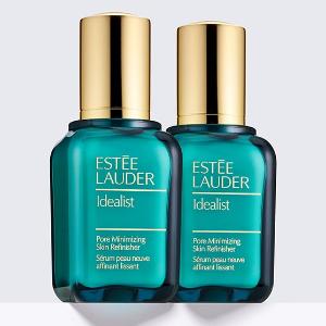 Estee LauderPore Minimizing Skin Refinisher Duo