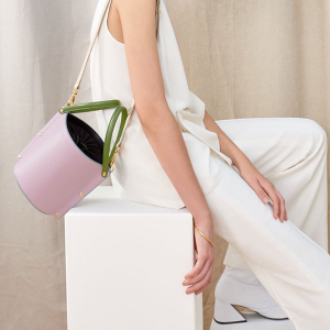 Up to 60% Off + Extra 15% Off Designer Sale @ 24 Sevres