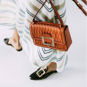 Dealmoon Exclusive! 15% OffChinese New Year Collection @ Bally