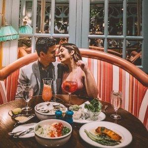 $184 起 每晚赠送$70餐券 可用于自助拉斯维加斯百乐宫酒店入住 含早餐或午餐消费额度
