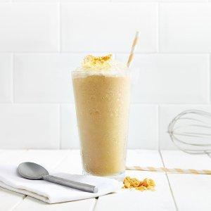 exante蜂蜜奶昔