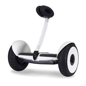 $249.00(原价$399.99)+包邮Segway mini LITE 自平衡车 代步神器