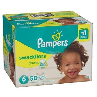 买2或3件送$5礼卡+免邮Target 官网 婴幼儿配方奶粉、尿不湿、洗浴用品特卖