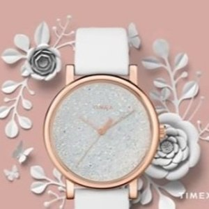 Up to 58% OffTimex Women's Watches