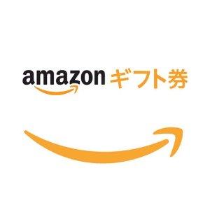 1积分等于1日元日亚 Amazon Points 积分抵现使用攻略 手把手教你省钱
