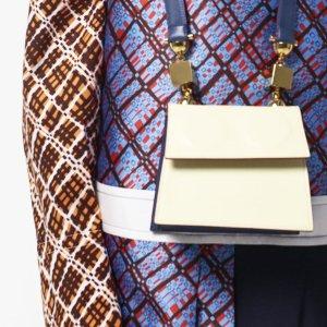 低至8折 最新设计也参加Marni 全场美包、美鞋热卖