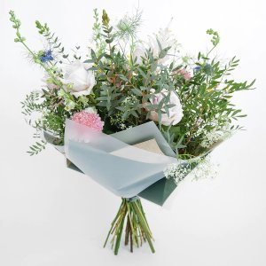 Dalby | Flowers | Botanique Workshop | Floom