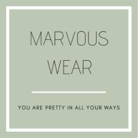 Marvous Wear