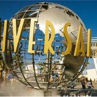 洛杉矶好莱坞环球影城单日票全天可入园