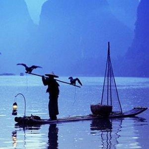 往返低至$417国航 美国多地往返中国/东南亚多城市机票特惠