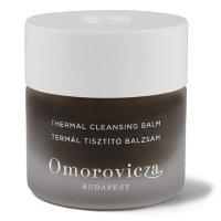 Omorovicza 卸妆膏