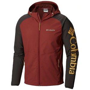 ColumbiaMen's Panther Creek™ Jacket
