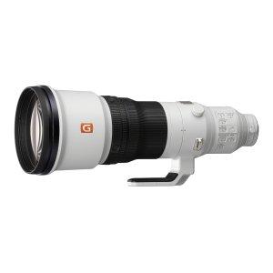 GM镜头最后一波8折+无税包邮Sony全系全画幅相机、GM镜头额外8折,卡片相机8.5折 速抢