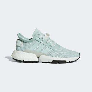 AdidasPOD-S3.1 运动鞋