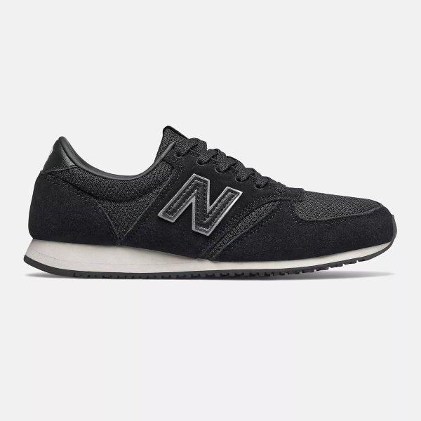 420 复古运动鞋