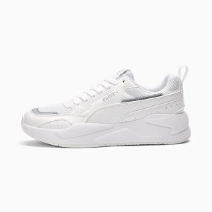 PumaX-RAY 2 Square Women's Sneakers