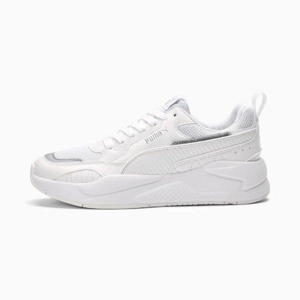 X-RAY 2 Square 老爹鞋