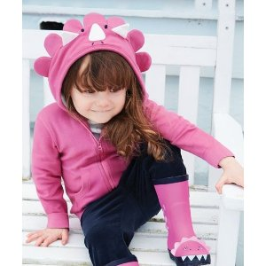 0b702bba1be8 JoJo Maman Bébé Kids Items Sale   Zulily Up to 45% off - Dealmoon