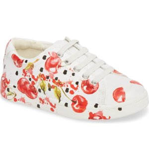 e10267ad56 Kids Shoes Sale @ Nordstrom Rack Up to 50% Off - Dealmoon