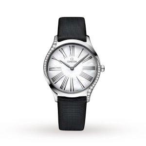 Omega36mm手表