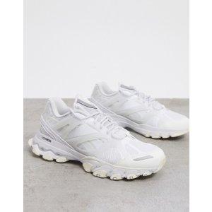 asos men's shoes sale