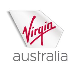 注册即每年获$129机票代金券Virgin Australia 维珍航空信用卡申请