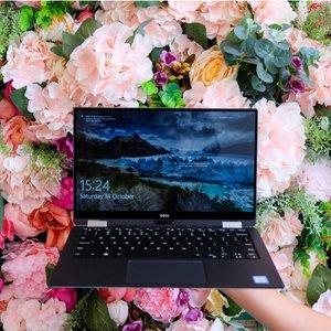 笔记本低至$229.99!Dell 官网Super Sale大促销 折上折收笔记本、台式机