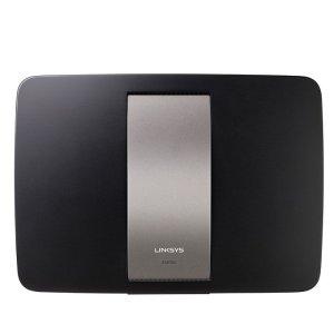 $44.43Linksys EA6700 AC1750 双频智能路由