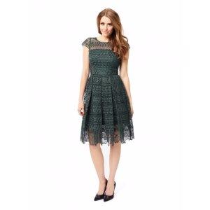 Viktoriya 连衣裙