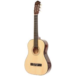 Lyons Classroom 吉他