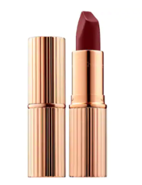 Matte Revolution Lipstick - Charlotte Tilbury | Sephora