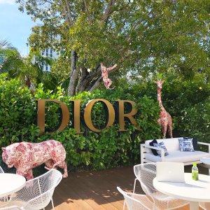 款式多+9折!£504收老花斜跨包Dior £1000以下  仙女们都爱 超多款式等你来