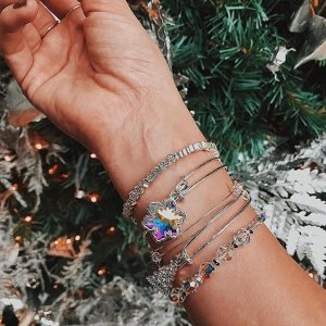 Today Only:50% OffGift sets @ Alex and Ani