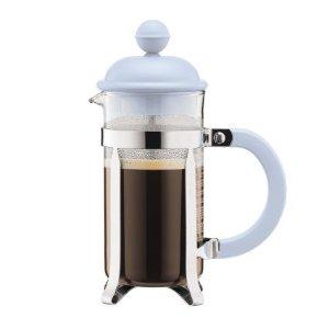 12oz 3杯容量咖啡壶