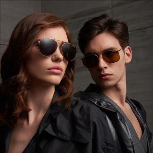 $28Carrera Men's Sunglasses
