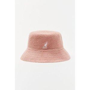 Kangol经典款渔夫帽