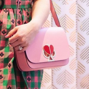 Up to 60% Offkate spade New Markdown