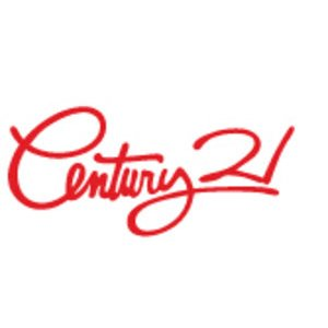 Extra 40% OffCentury21 Clothing、Shoes、Bags、Accessories Sale