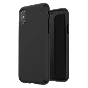 Speck Apple iPhone X/XS Presidio Pro Case