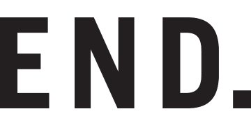END CLOTHING US