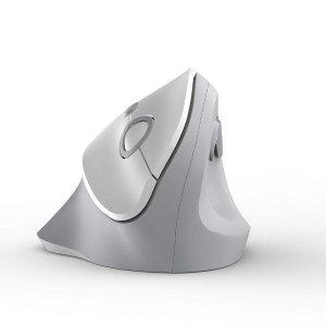 Wireless Vertical 人体工学无线鼠标